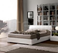 Кровать Lyo Plus фабрика Fimes