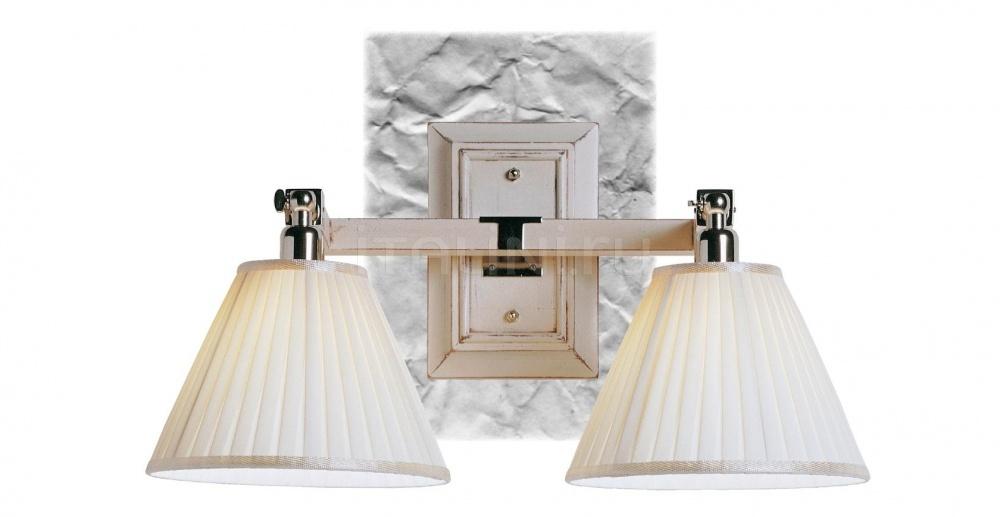 Настенный светильник Cinquestelle Art. 5108 Lamp International