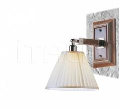 Настенный светильник Cinquestelle Art. 5110 фабрика Lamp International