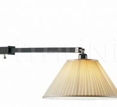 Настенный светильник Cinquestelle Art. 5112/G фабрика Lamp International