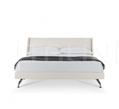 Кровать Pegaso фабрика Fimes