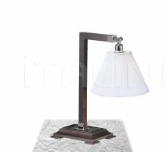 Настольный светильник Cinquestelle Art. 5118 фабрика Lamp International