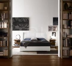Кровать Pegaso Plus фабрика Fimes