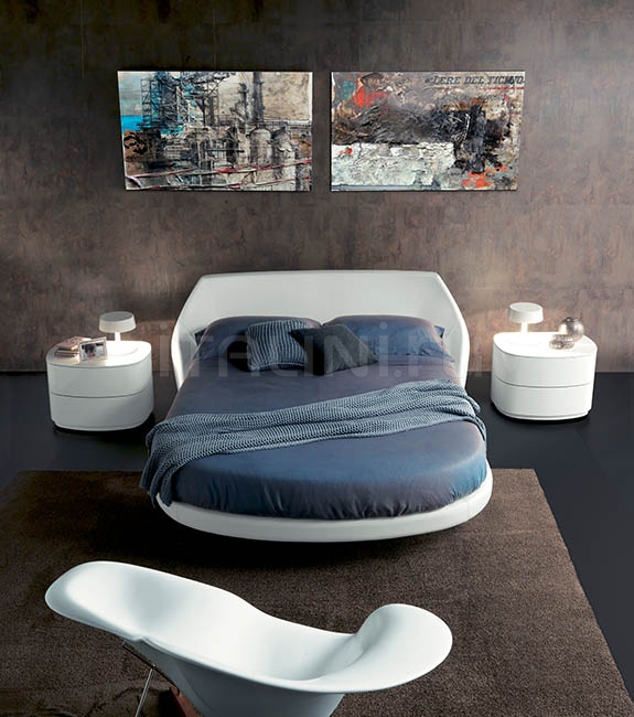 Кровать Atollo Fimes