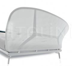 Кровать Net фабрика Fimes