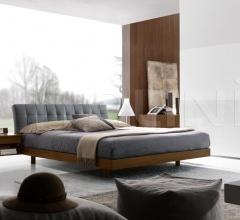 Кровать Nordik фабрика Fimes