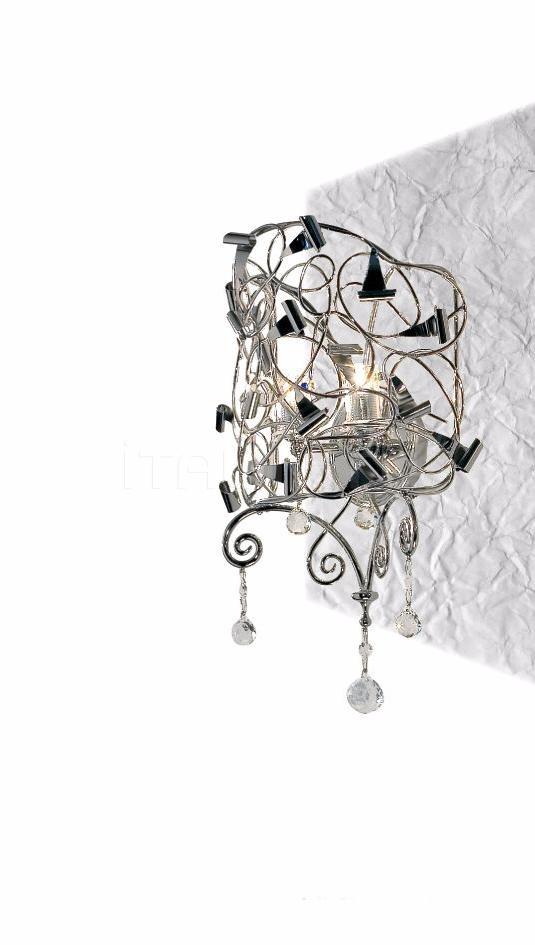 Настенный светильник Caos 8110 Lamp International