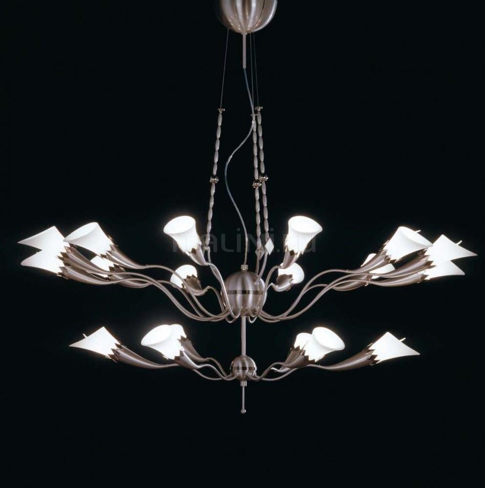 Люстра Regina Art. 7050 Lamp International