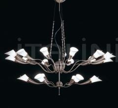 Люстра Regina Art. 7050 фабрика Lamp International