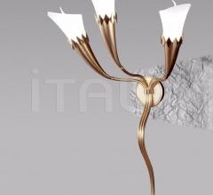 Настенный светильник Regina Art. 7088VS фабрика Lamp International