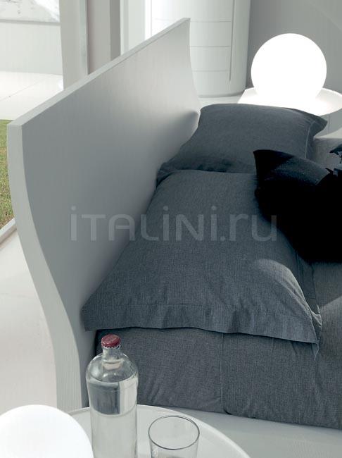 Кровать Open Fimes