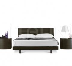 Кровать Open фабрика Fimes
