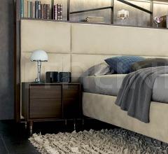 Кровать Bookcase фабрика Fimes