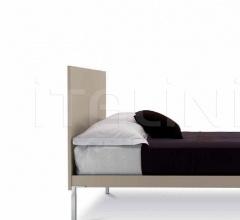 Кровать Easy фабрика Fimes