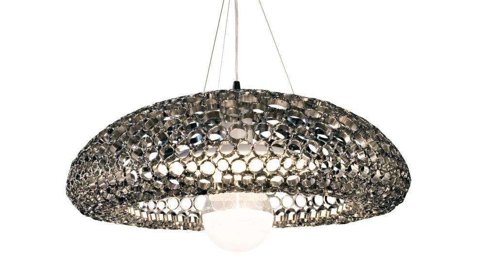 Подвесной светильник Avance Art. 8064 Lamp International