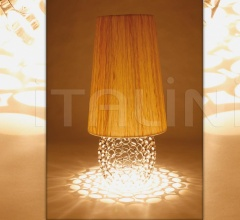 Настольный светильник Avance Art. 08 фабрика Lamp International