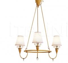 Люстра Age Art. 5212/P фабрика Lamp International