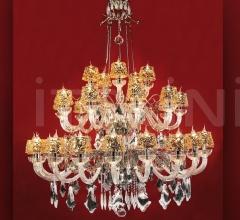 Люстра Murano Art. 8178 фабрика Lamp International