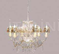 Люстра Murano Art. 8180/6 фабрика Lamp International