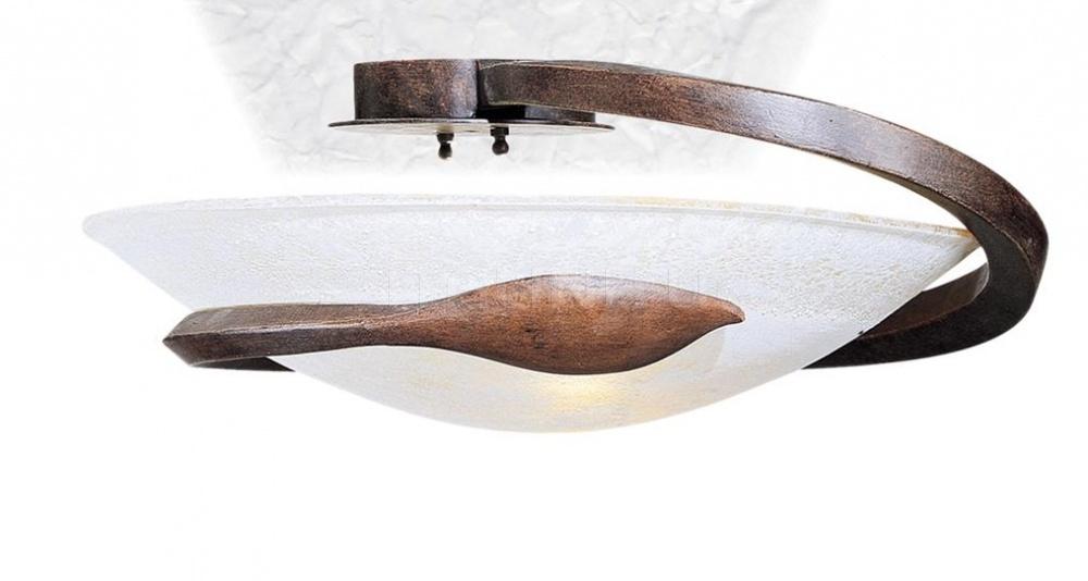Потолочный светильник Alfea Art. 1050/P6 Lamp International