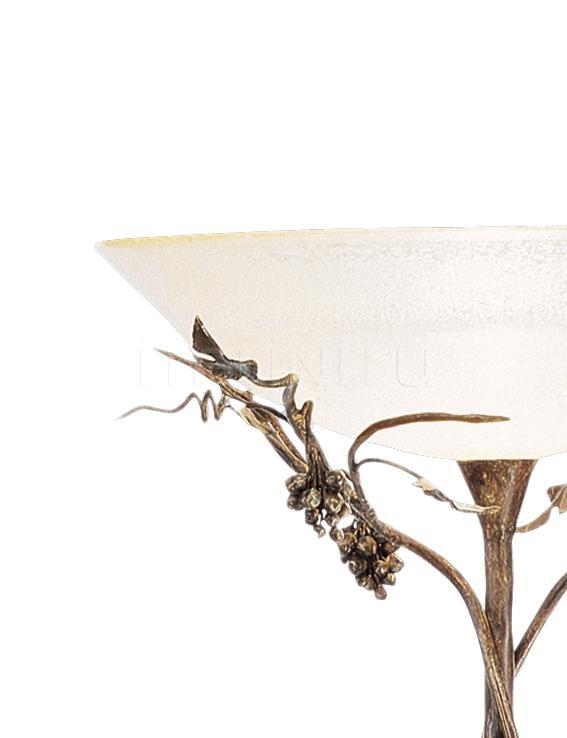 Напольный светильник Pergola Art. 1046 Lamp International