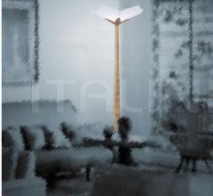 Напольный светильник Tacita Art. 104 фабрика Lamp International