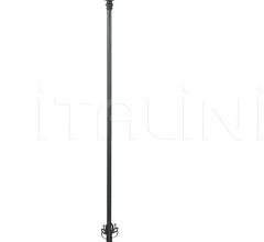 Напольный светильник Firenze Art. 3522/P фабрика Lamp International