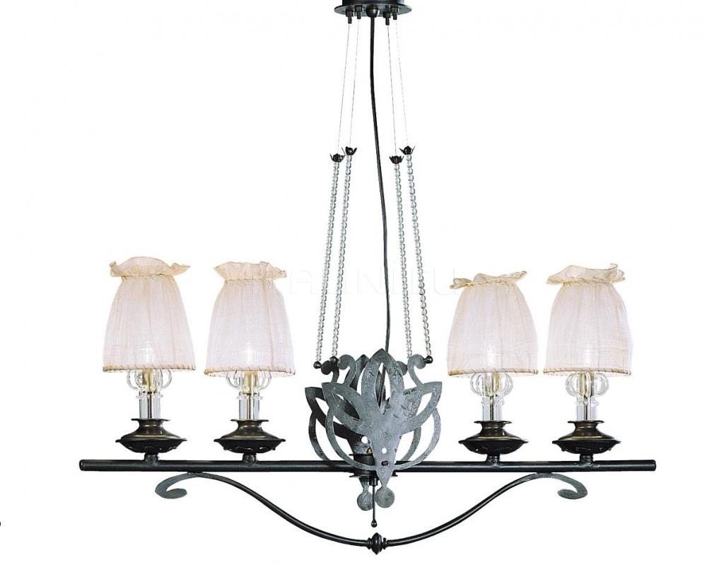 Люстра Firenze Art. 3492/P Lamp International