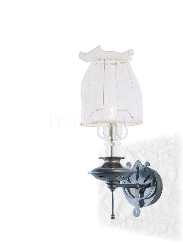 Настенный светильник Firenze Art. 3508/P Lamp International