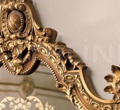 Напольное зеркало 6124/D фабрика Riva Mobili D`Arte