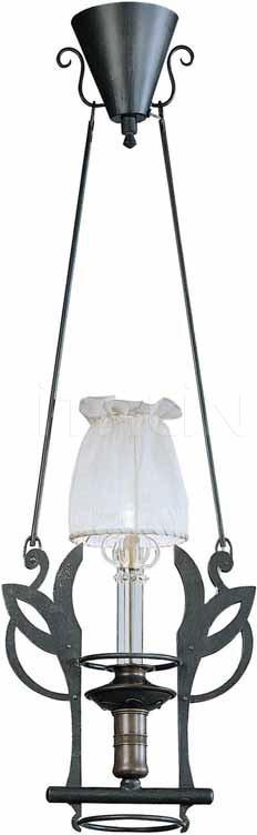 Подвесной светильник Firenze Art. 3512/P Lamp International