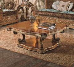 Журнальный столик 6172 фабрика Riva Mobili D`Arte