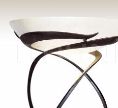 Напольный светильник Giroutte Art. 2090 фабрика Lamp International