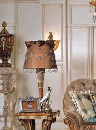 Настольная лампа 6322 Riva Mobili D`Arte