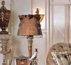 Настольная лампа 6322 фабрика Riva Mobili D`Arte