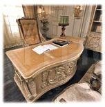 Письменный стол 6220 фабрика Riva Mobili D`Arte