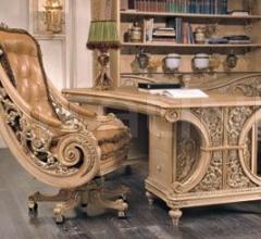 Кресло 6250 фабрика Riva Mobili D`Arte