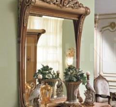 Настенное зеркало 6033 фабрика Riva Mobili D`Arte