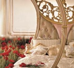 Кровать 6008/BSK фабрика Riva Mobili D`Arte