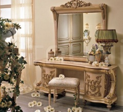 Туалетное зеркало 6035 фабрика Riva Mobili D`Arte