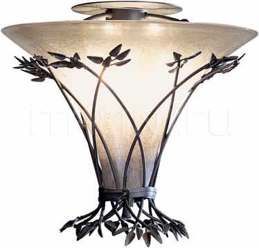 Потолочный светильник Intreccio Art. 2094 Lamp International