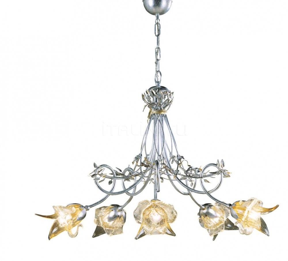 Люстра Cleofe Art. 1164 Lamp International
