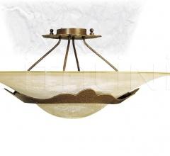 Подвесной  светильник Clementina Art. 232/BIS фабрика Lamp International