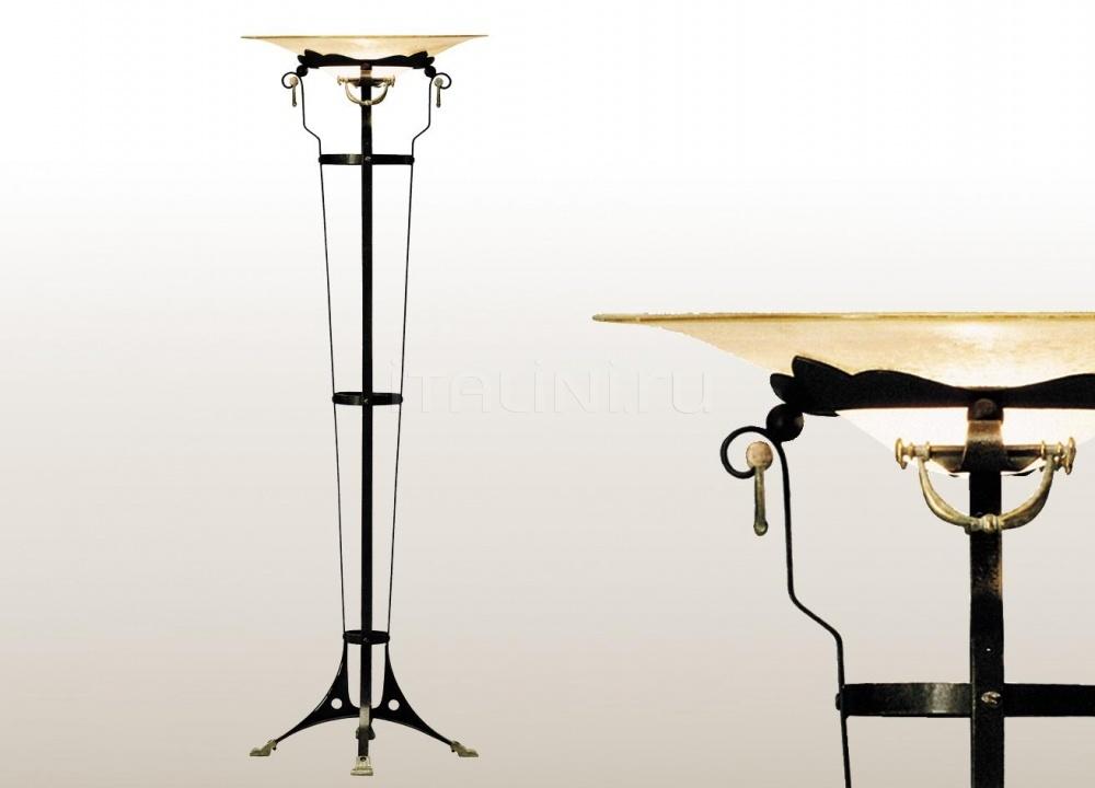 Напольный светильник Lucilla Art. 212 Lamp International