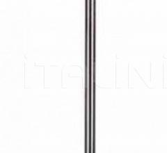 Напольный светильник Rosa Art. 4050/P фабрика Lamp International