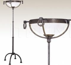 Напольный светильник Siena Art. 3452 фабрика Lamp International