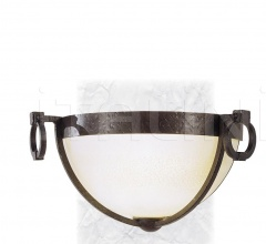 Настенный светильник Siena Art. 3456 фабрика Lamp International