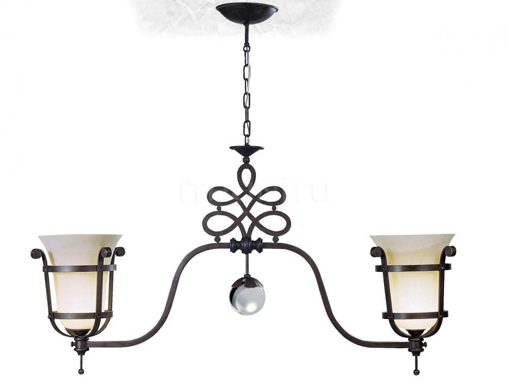 Подвесной светильник Dafne Art. 3464 Lamp International