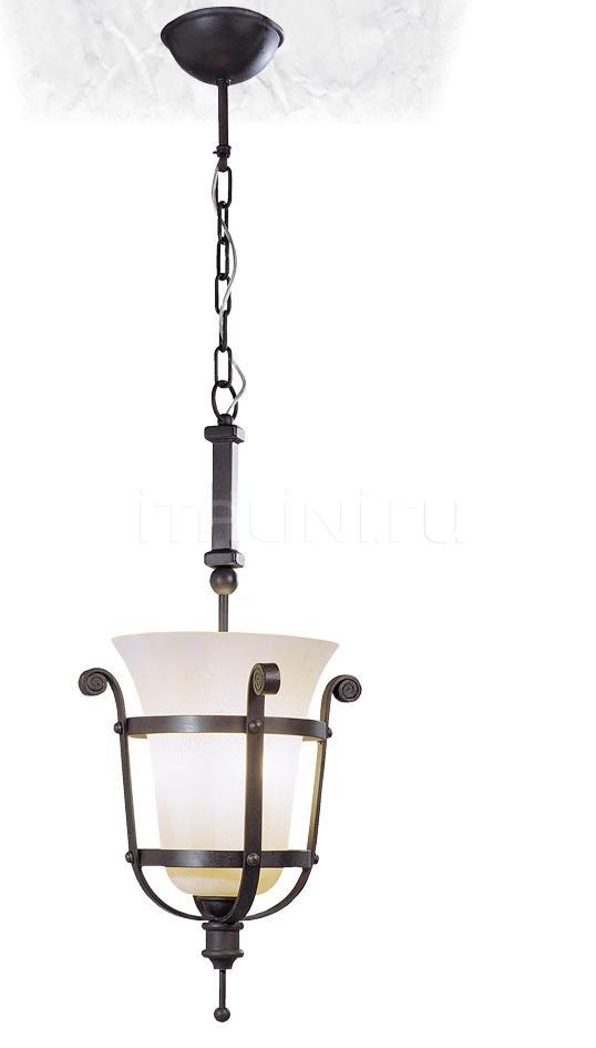 Подвесной светильник Dafne Art. 3468 Lamp International