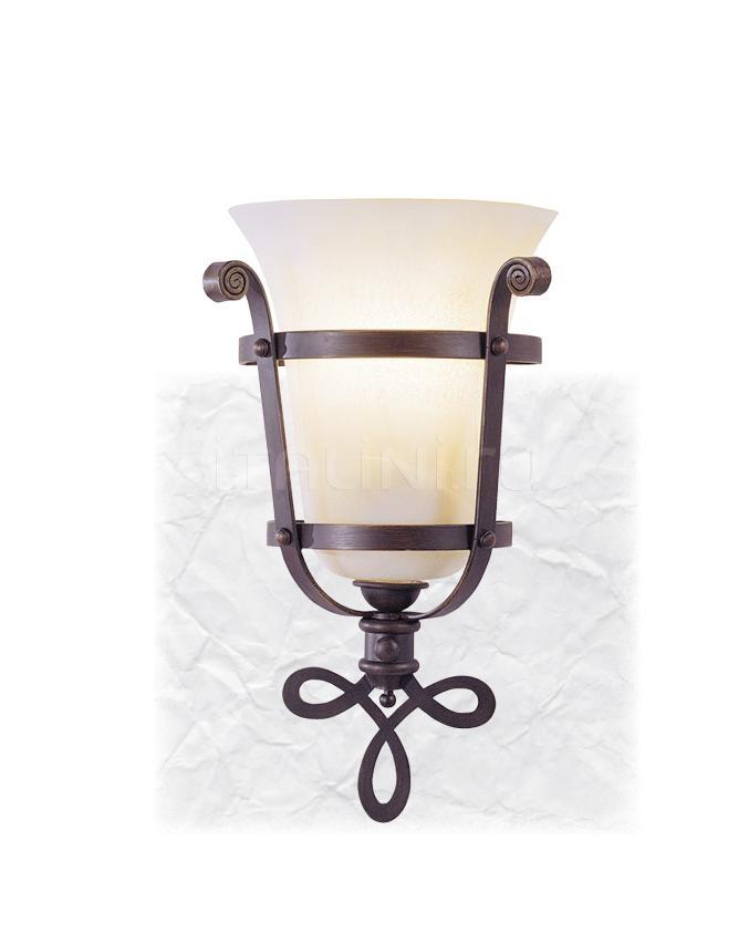 Настенный светильник Dafne Art. 3470 Lamp International